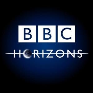 BBC-Horizons